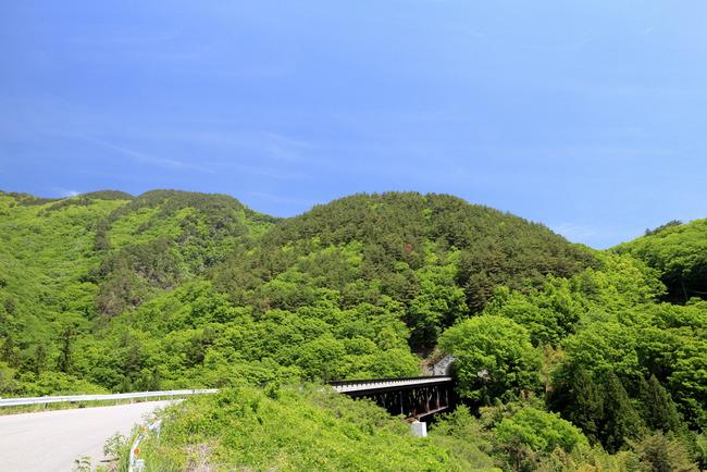 八ヶ岳・瑞牆山-006