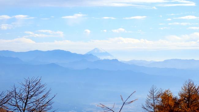 高峰高原-028