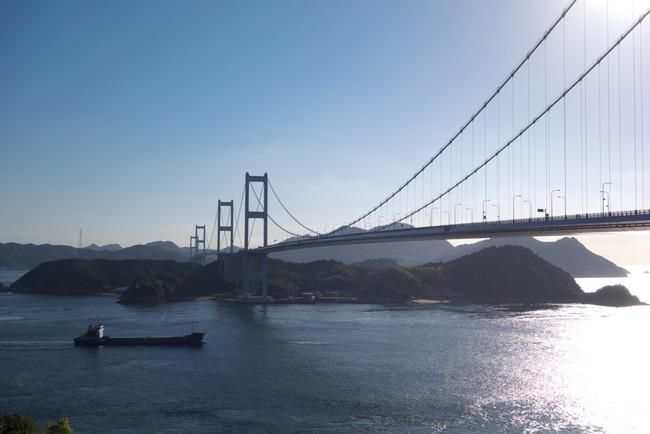 とびしま海道-004