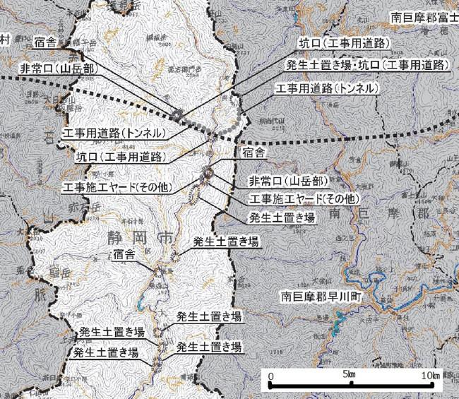 林道東俣線-002