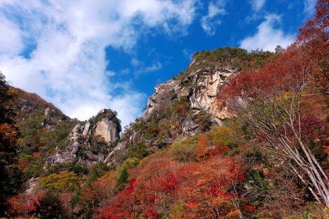 昇仙峡-004