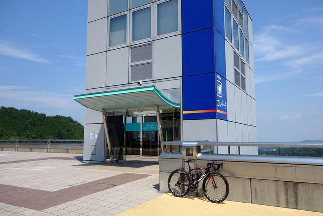 宮ヶ瀬ダム-005