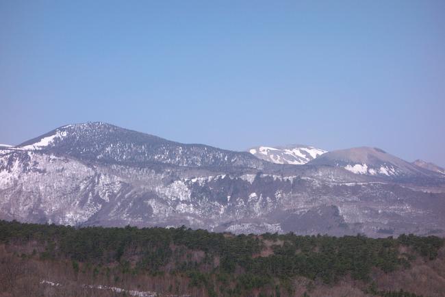 磐梯吾妻スカイライン-002