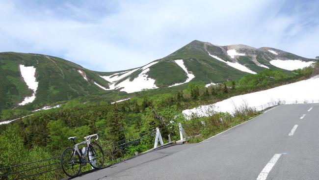 乗鞍岳-010
