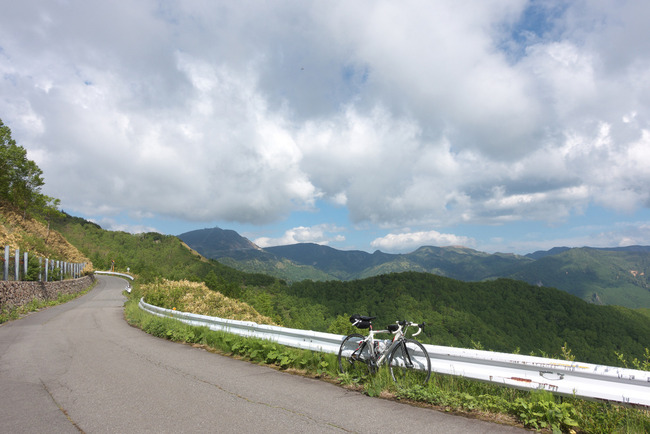志賀草津道路-029