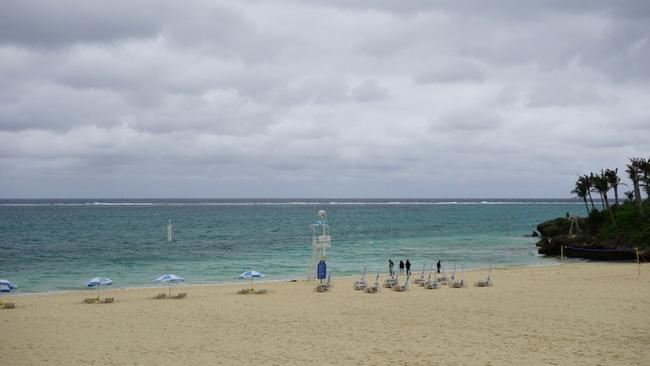 美ら島★沖縄ライド-019