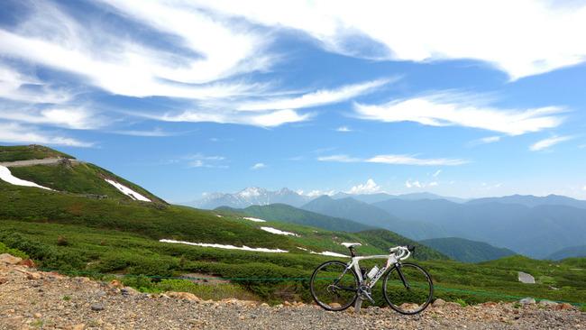 乗鞍岳-013