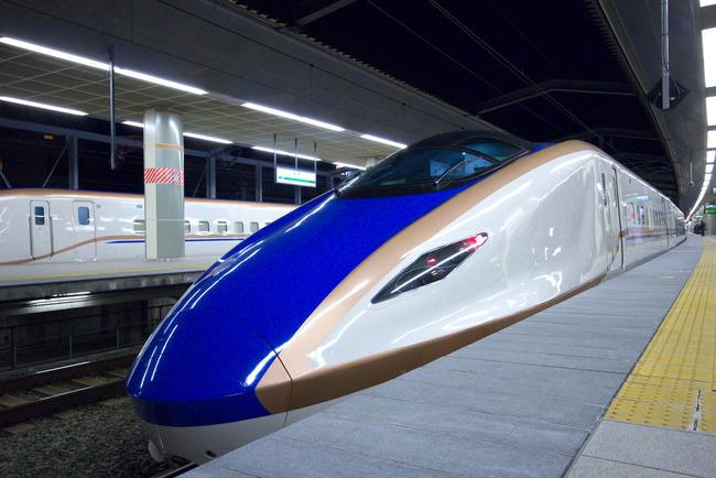 嶺方峠-017