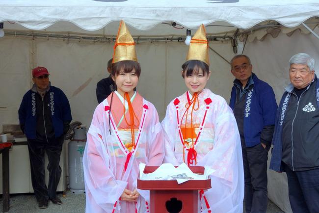 140103鎌倉-004