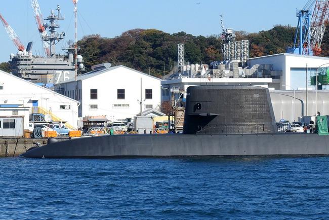 軍港めぐり-010