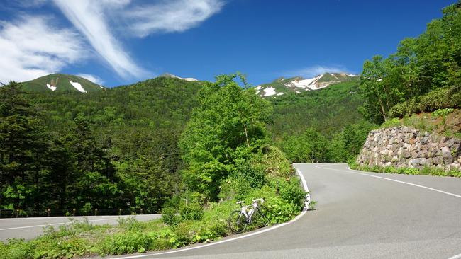 乗鞍岳-003