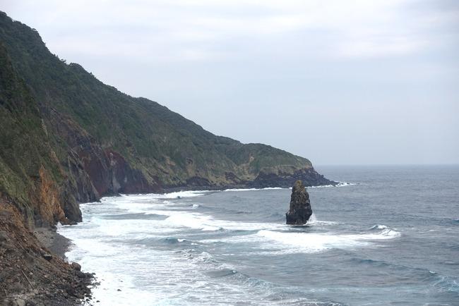 伊豆大島-010