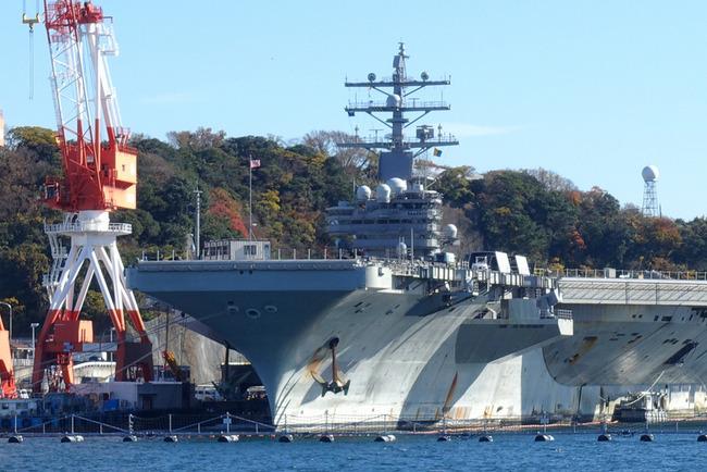 軍港めぐり-012
