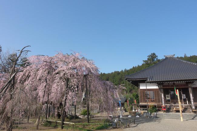 奥武蔵-002