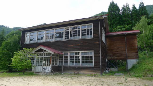 開田高原-020