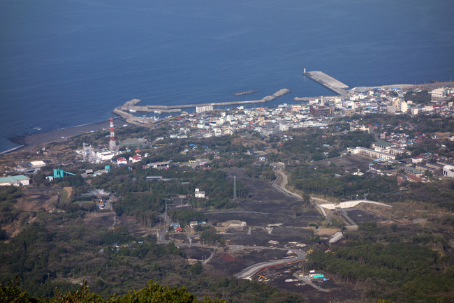 伊豆大島-017