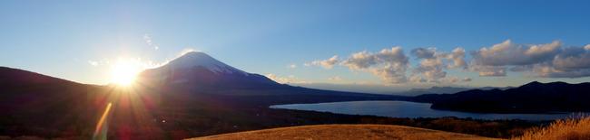 富士五湖絶景巡り-011