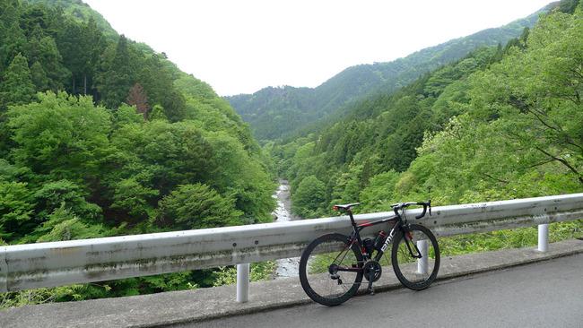 裏ヤビツ-001