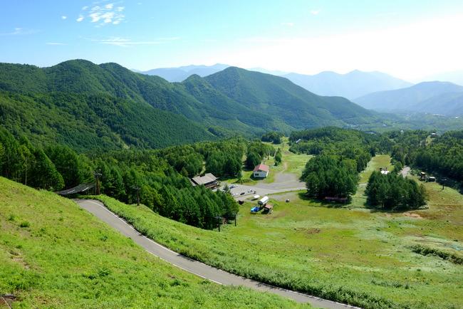 乗鞍岳-002
