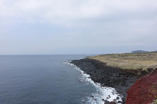 伊豆大島-014