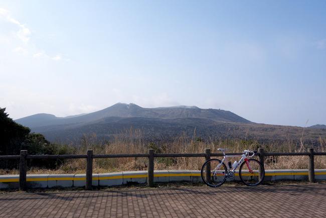 伊豆大島-016