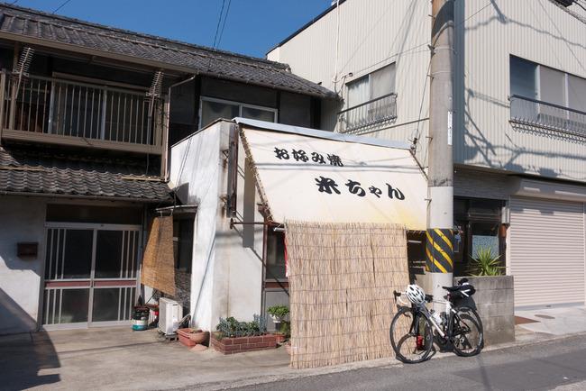 しまなみ海道-002