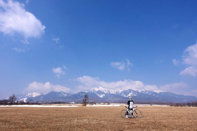 絶景の岩峰★瑞牆山-002
