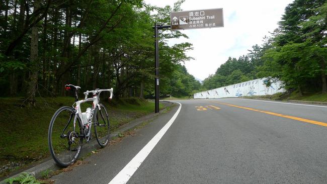 富士ヒルクライム-018