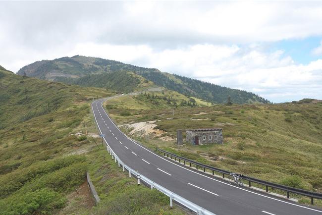 志賀草津道路-012