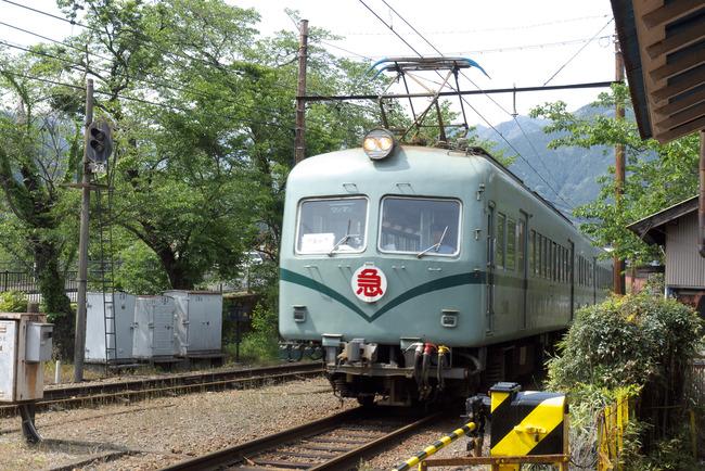 大井川-017