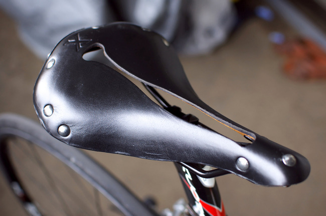 Selle An-Atomica