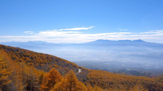 高峰高原-018
