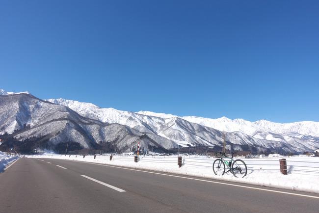 後立山連峰-020