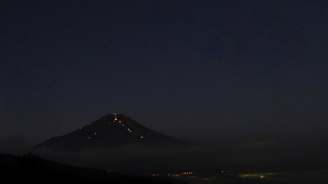 富士ヒルクライム-002