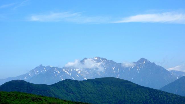 乗鞍岳-012
