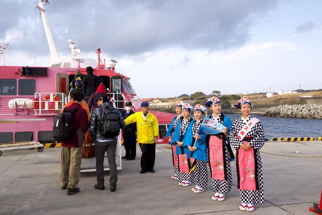 伊豆大島-036