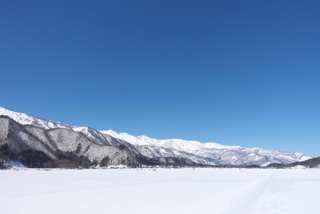 後立山連峰-023