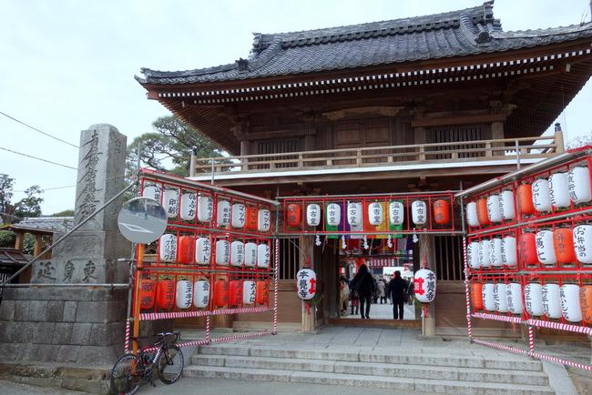 140103鎌倉-002