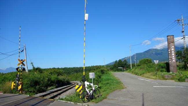 八ヶ岳高原-012