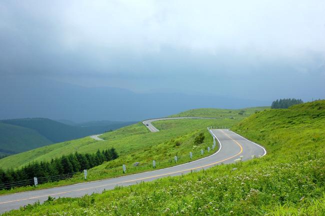 八ヶ岳高原-021