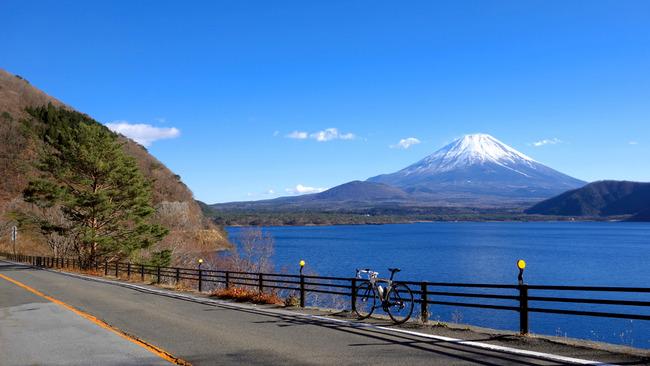 富士五湖絶景巡り-007