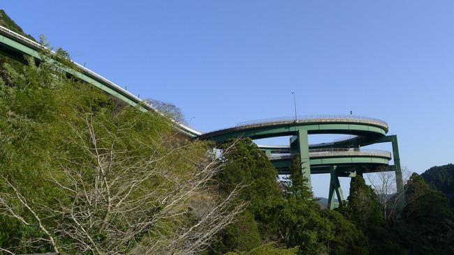 西伊豆スカイライン-022