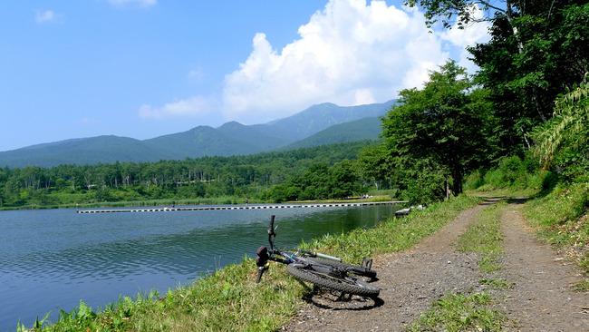 MTBバラギ湖-005