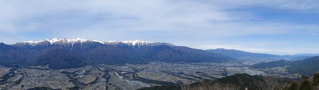 陣馬形山-018