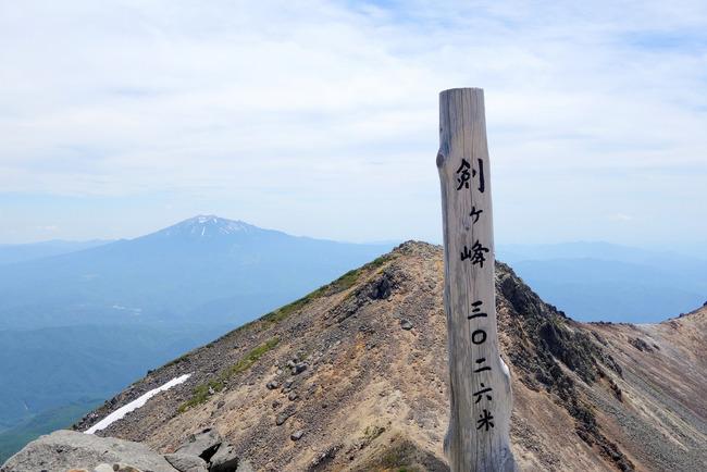 乗鞍岳-022