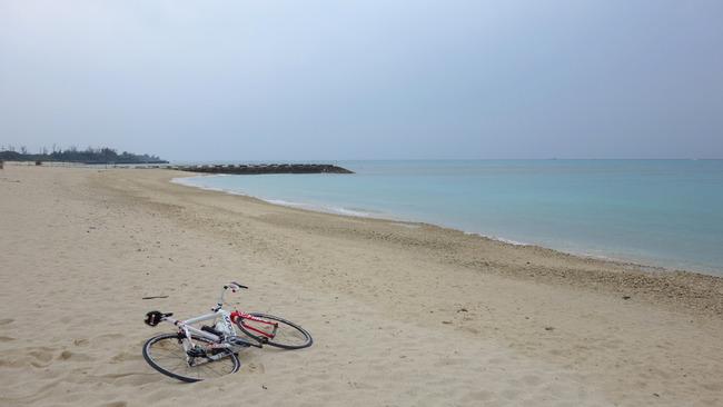 美ら島★沖縄ライド-012