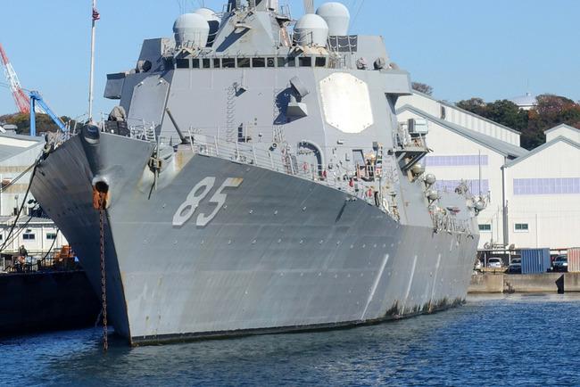 軍港めぐり-009