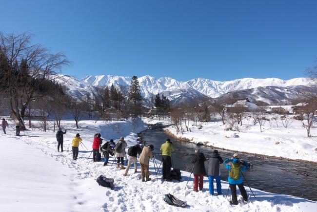 後立山連峰-025
