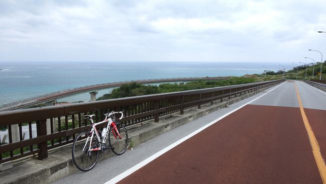 美ら島★沖縄ライド-005
