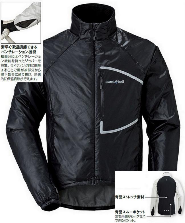 冬のレイヤー-004
